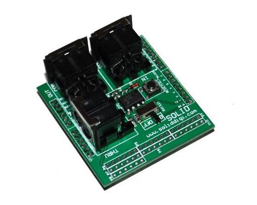 China Original Supplier | DC Motor Controller | Stepper Motor Controller | AC Motor Controller | Brushless Motor Controller
