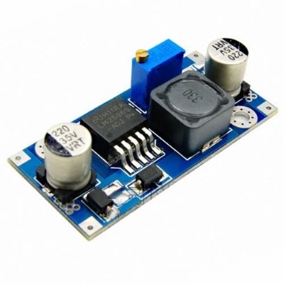 China Original Supplier | DC Motor Controller | Stepper Motor Controller | AC Motor Controller | Brushless Motor Controller