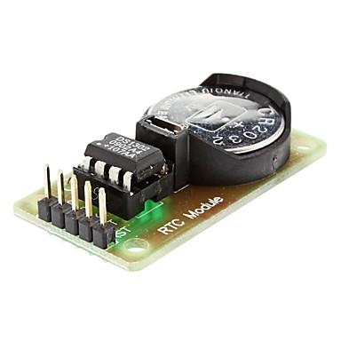 China Original Supplier   DC Motor Controller   Stepper Motor Controller   AC Motor Controller   Brushless Motor Controller